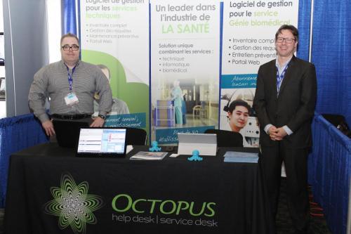 Informatique Santé 23-11-2017  031 Octopus